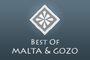 Best of Malta & Gozo - Logo